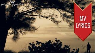 Forever | Stratovarius | Lyrics [Kara + Vietsub HD]