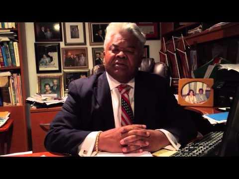 Frank P. Baptista, Founder/Director, Radio Voz Do Emigrante/WHTB-1400AM, Fall River, Massachusetts