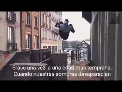 The nights - Avicii (Parkour) Sub Español