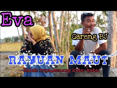 Download  RAYUAN GARENG BJ Gratis, download lagu terbaru
