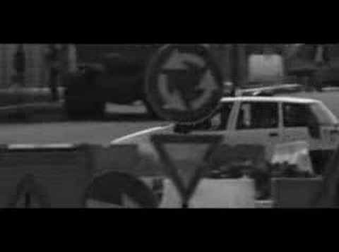 Fratelli Sberlicchio- Cantieri su Torino Petrolio Edit