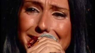 download lagu Quero Te Adorar - Lydia Moises gratis