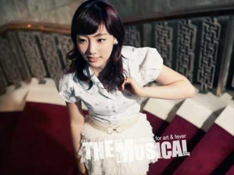 TaeYeon (SNSD) Live - Goodbye Days [audio] Midnight Sun May16.2010 4/6 GIRLS' GENERATION