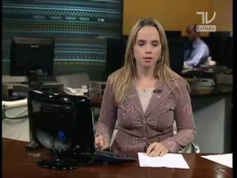 Celso Amorim na Comissão de Relações Exteriores e de Defesa Nacional