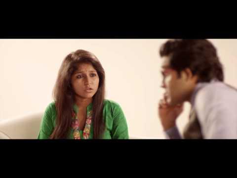 Break Free With Airtel Internet (tamil 3) video