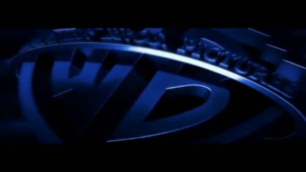 Justice League The Movie Teaser Trailer The Justice League Teaser