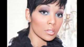 download lagu Monica -street Symphony gratis
