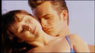 90210 sensacion de vivir