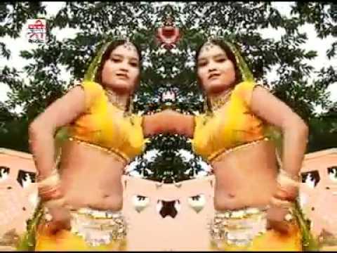 Rajasthani   Pallo Latkyo Jaye   Fagan Mein Chale Bayro   Holi Song   Arunkumarphulwaria video