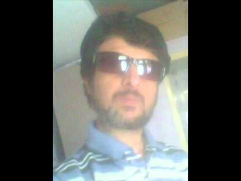 Deewana Mujhsa Nahi Is Amber Sung by Sablu Mukesh (Dedicated...
