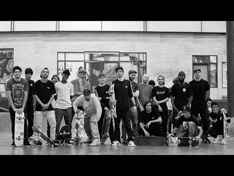 BATB X | Before The Unsanctioned Battle - Justice League vs. The Legion of Doom