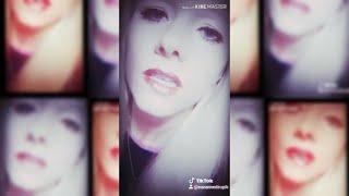 Let Me Down Slowly  - 29 Secunds / WMG / Suzanne Dzupik / TikTok / Musically