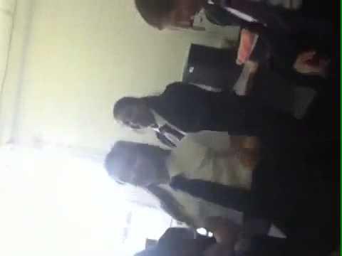 Harlem Shake At School Xxx video