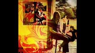 Pink Floyd Video - Pink Floyd - Ummagumma (Studio) - 1969 [Pink For All]