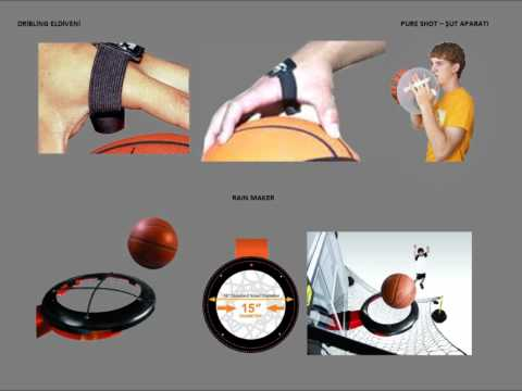 2012 basketbol ilk bahar yaz katalo�u hoops basketball