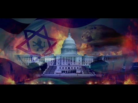 Astounding 2011 Prophecy!!!   'Donald Trump Chosen to Lead America'
