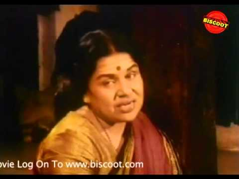 Feat.Abhijith, Shruthi    Kadlimatti Station Master (2000)    Download Free kannada Movie
