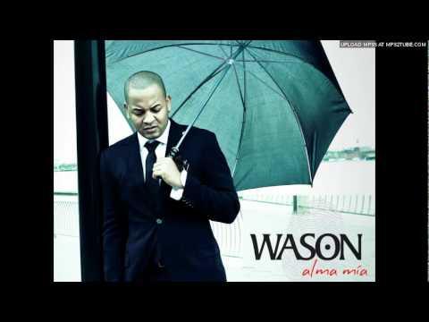 Watson Brazoban & Sonia Silvestre - Cuando tú te alejas
