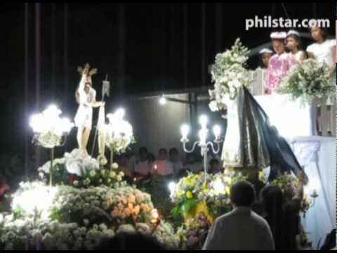 philstar.com video: Easter Sunday Jubilation
