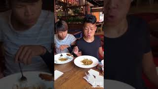 【Tik Tok (app)】【Douyin】【抖音】Funny Videos in Tik Tok China douyin.mp4