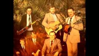 Gospel Hymn Boys- Don't tell my daddy that Jesus isn't real