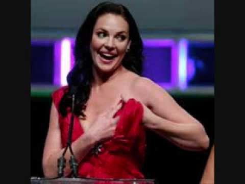 Katherine Heigl's Dress Malfunction: Charge Celebrities Cash On Such