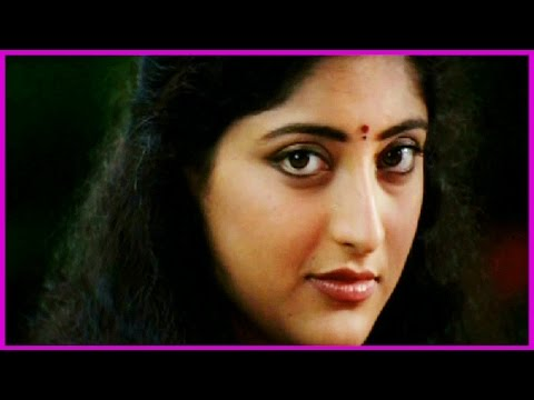 Raghavan - Latest Tamil Movie Scene - Suresh Gopi Manya