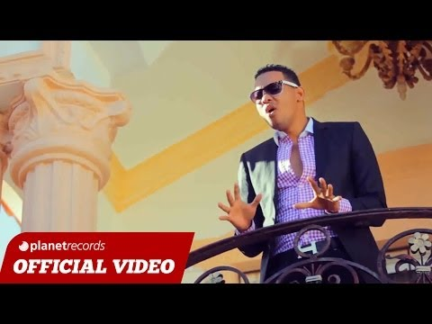 CHIQUITO TEAM BAND - Lejos De Ti (Official Video HD)