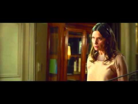 Watch Divin enfant (2014) Online Free Putlocker