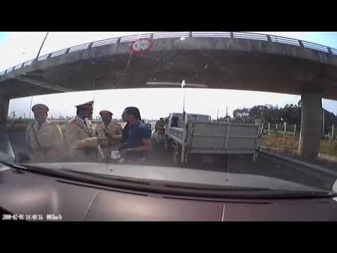 31a 8395 Xxx Dai Lo Thang Long Ban Toc Do Bang Mom.m4v video