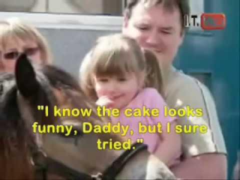 Bob Carlisle - Daddy