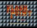 [AC]フラッシュポイント(FLASH POINT)BGM集