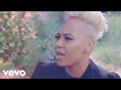 Thumbnail of video Emeli Sande - Heaven