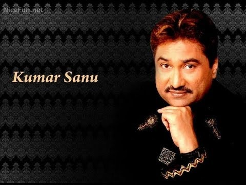 Kumar Sanu Songs From 90s |jukebox| - Hq video