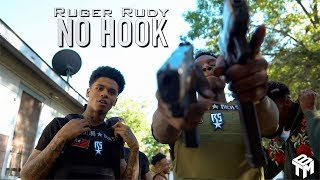 "Ruger Rudy - ""No Hook"" (Official Music Video)"