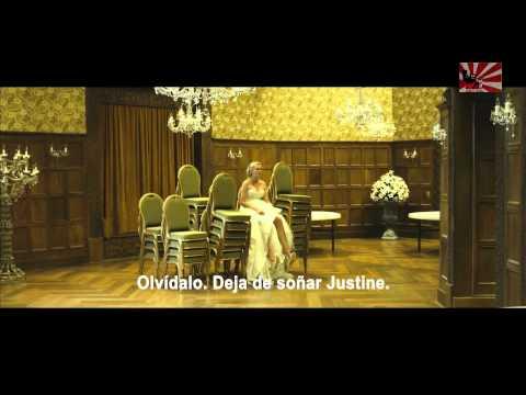 Melancolía - Trailer Oficial - Subtitulado Latino - Full HD
