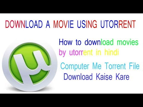 Search and Browse YIFY Movies Torrent Downloads - YTS