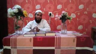 Student of deeniyat. ZUNAIRA MOHAMMED KASIM SHAIKH [MUMBAI)Reading(5)kalima