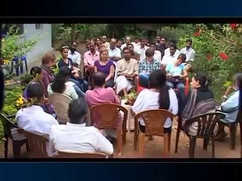 A Documentary on Fair Trade Alliance Kerala