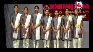 Desabhakthiganam HS 08 - Bharatham Bharatham