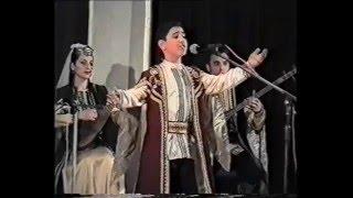 Download Lagu Razmik Baghdasaryan 10 tarekan Gratis STAFABAND