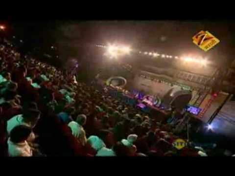 SRGMP7 Jan. 25 10 Balgu Kashala Vyarth Kunachi - Abhilasha &...