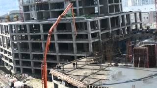 construction works wish istanbul by vahit safak 8-2-2016