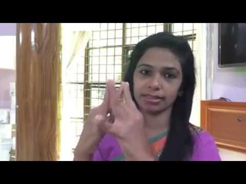 Vivaha bandham Photo Image Pic