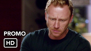ABC Thursday 2/2 Promo - Grey's Anatomy, Scandal, How to Get Away with Murder (HD)