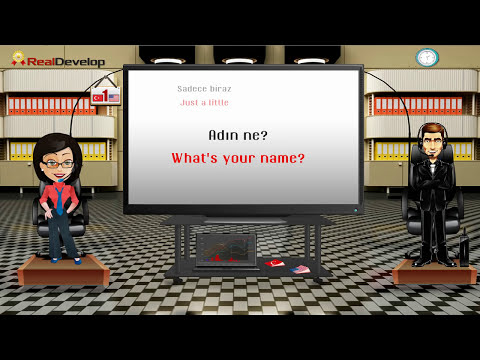 learn Turkish phrases vocabulary 1 learn turkish for beginners