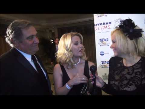 Hallmark Channel Cedar Cove fans will love Barbara Niven + Dan Lauria (wonder years)!