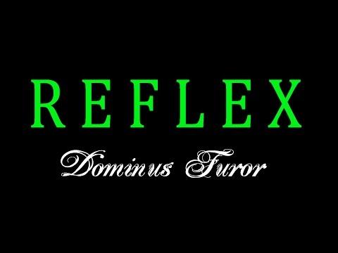 Dota 2 Reborn    Reflex с подписчиками, билд рендж дд  