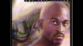 Watch Rakim Its Been A Long Time video