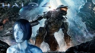 Halo 4: Cortana Quotes Halo 2